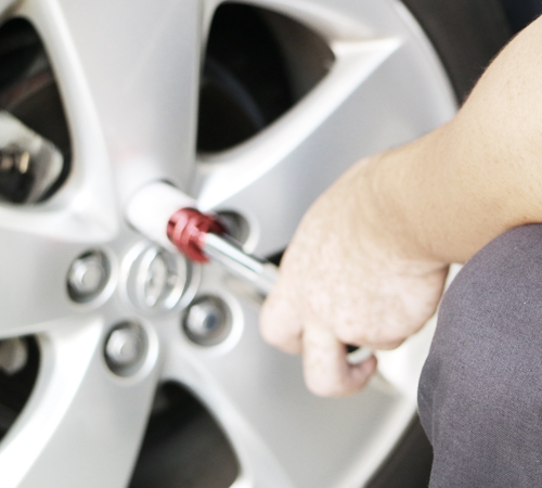ディーラー車検とガソリン車検と民間車検の違いは?